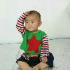 1001_31956878_avatar
