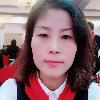 1001_99687647_avatar
