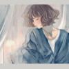 1001_1511437428_avatar