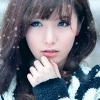 1001_550880894_avatar