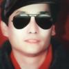 1001_1032413351_avatar
