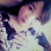 1001_1381980731_avatar