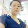 1001_273614392_avatar