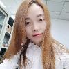 1001_53707950_avatar