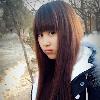 1001_1513554718_avatar
