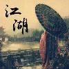 1001_27880650_avatar