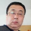 1001_1453281088_avatar