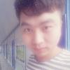 1001_611396599_avatar
