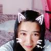 1001_62600575_avatar