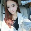 1001_1884463189_avatar