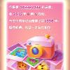 1001_403382433_avatar