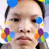 1001_2192878459_avatar