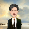 1001_124630269_avatar