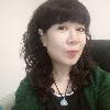 1001_485991691_avatar