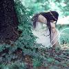 1001_183164442_avatar