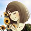 1001_25643193_avatar