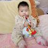 1001_821542122_avatar