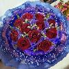 1001_97477279_avatar