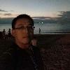 1001_1336160750_avatar
