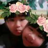 1001_148564935_avatar