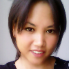 1001_1756043699_avatar