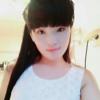 1001_2007842122_avatar