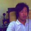 1001_1349152801_avatar