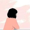1001_258849295_avatar