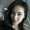 1001_1780272962_avatar