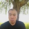 1001_12040436_avatar