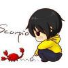1001_356212443_avatar