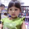 1001_586661850_avatar
