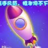 1001_429782967_avatar