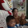 1001_391986130 large avatar