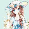 1001_1835996064_avatar
