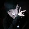 1001_1245404603_avatar