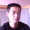 1001_699651561_avatar