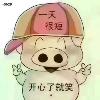 1001_1339338974_avatar