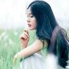 1001_977136811_avatar