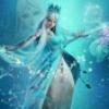 1001_2010710255_avatar
