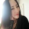 1001_424215888_avatar
