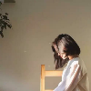 1001_1045732035_avatar