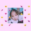 1001_1351839856_avatar