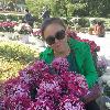 1001_244843129_avatar
