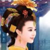 1001_279120267_avatar