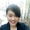 1001_425326411_avatar