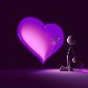 1001_437878906_avatar