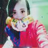 1001_6019415_avatar