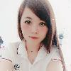 1001_1397522713_avatar