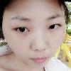 1001_805494504_avatar